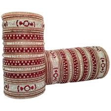 wedding chura bangles indian wedding chura bangles bridal chura with price designs