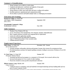 most popular resume format the most popular resume format design template within professional