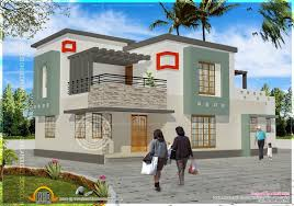 Kerala Home Design Floor Plan And Elevation by Uncategorized November Kerala Home Design And Floor Plans Sq Feet