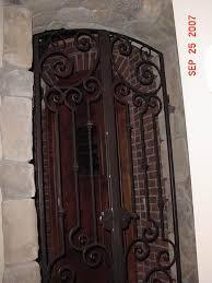 Wine Cellar Edmonton - wine cellar gates vancouver edmonton calgary toronto alberta