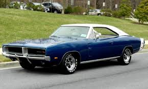 69 dodge charger rt 440 1969 dodge charger 440 r t