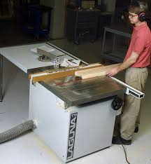 laguna tss table saw for sale 12 in cabinet tablesaw ts finewoodworking