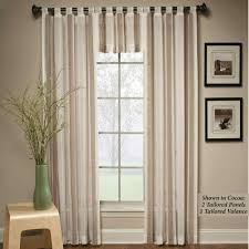 100 jcpenny home decor curtains beautiful jcpenney curtains