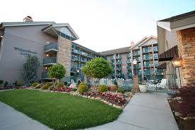 Comfort Inn In Pigeon Forge Tn Browse Pigeon Forge Vacation Packages