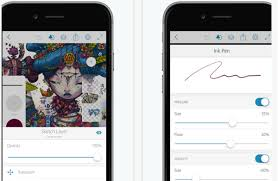 these adobe mobile apps let you design anywhere elegant themes blog
