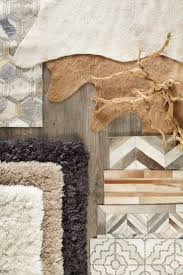 40 best spring summer 2016 collection images on pinterest summer shop our distinctive collection of rugs now