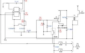 electrical drawing u2013 readingrat net