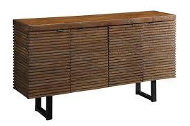 Small Buffets And Sideboards Metal Sideboards U0026 Buffets You U0027ll Love Wayfair
