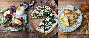 3 fr cuisine stockfood l agence photo culinaire des images pour des