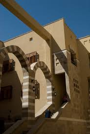 128 best modern islamic architecture images on pinterest islamic