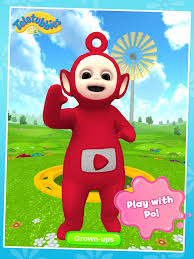 teletubbies po u0027s daily adventures android apps google play