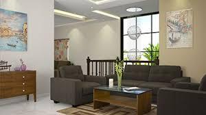 Home Interiors In Chennai Interior Designers In Chennai