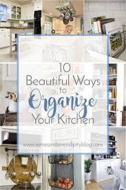 13 best kitchen storage options images on pinterest kitchen