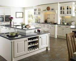 solid wood kitchen cabinet amazing endearing solid wood kitchen cabinets with cabinet regarding