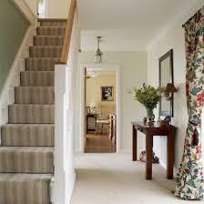 laura ashley home design reviews laura ashley home design aristonoil com
