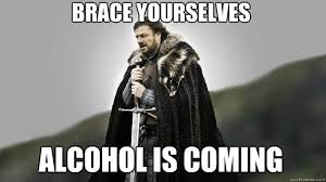 Brace Yourself Meme - prepare yourself meme yourself best of the funny meme