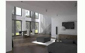 steinwand wohnzimmer platten haus renovierung mit modernem innenarchitektur tolles steinwand