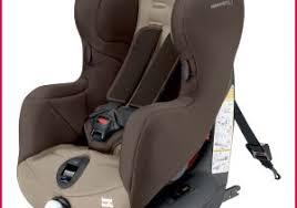 avis siege auto axiss siege auto axiss bebe confort 233854 si ge auto axissfix i size