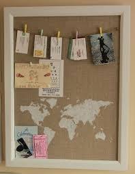 Pin Board Best 25 Painting Corkboard Ideas On Pinterest Corkboard Ideas