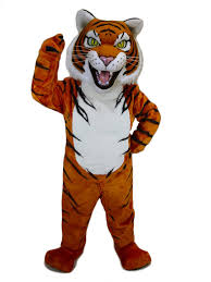 jaguar costume tiger costume costumes fc