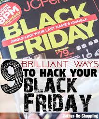 black friday advertising ideas rather be shopping com shopping hacks coupon tips and consumer