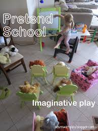 Interior Design Games For Adults by Learn With Play At Home Pretend Imaginative Activities For