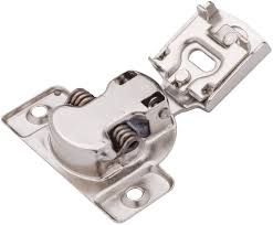 best soft hinges for kitchen cabinets best soft cabinet hinges 2020 reviews top 10 picks