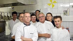 emploi chef de cuisine globe gifts com cuisine lovely demande d emploi chef de