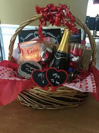 17 best wedding hamper images on pinterest wedding hamper