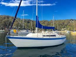 triton 24 mk v dby boat sales