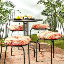 Pier One Bistro Table Pier One Patio Furniture Pier One Imports Patio Furniture Pier One