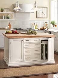 martha stewart kitchen ideas martha stewart kitchen cabinets transitional