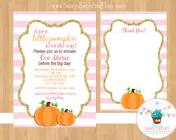 Baby Shower Candy Buffet Sign by Baby Dessert Candy Buffet Sign Custom Diy Printable
