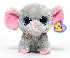 220 stuffed animal craze images ty beanie boos