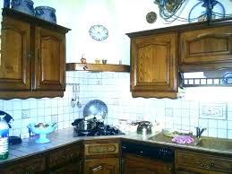 peindre meubles cuisine peinture speciale meuble de cuisine peinture speciale meuble cuisine
