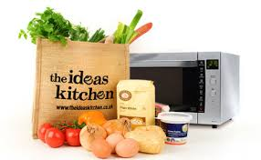 the ideas kitchen parents freebie free the ideas kitchen bag