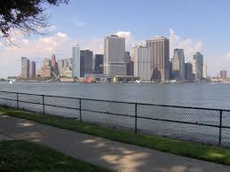 manhattan skyline file lower manhattan skyline from governor u0027s island jpg wikipedia