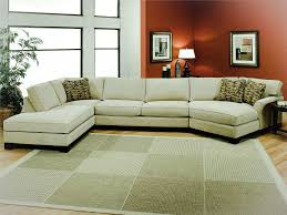 Latest Sofa Designs Sahani Sofa Maker