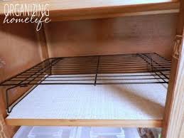 How To Organize Kitchen Cabinet Best 20 Spice Cabinet Organize Ideas On Pinterest Small Kitchen