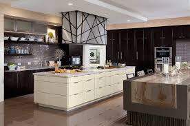 2014 Kitchen Ideas by Furniture Amazing Kitchen American Woodmark Cabinets In Black