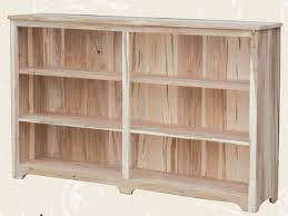Glass Bookcases With Doors by Bookcases With Doors And Glass Bookshelf Mesmerizing Discount