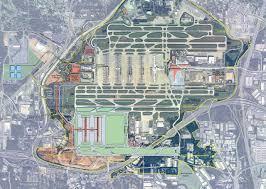 atlanta international airport map the atlanta ga airport built to scale minecraft project