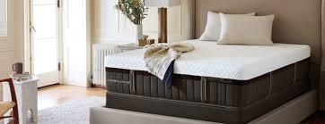 ask the expert u2013 mattress gallery direct