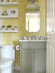 yellow and grey bathroom decorating ideas inspirational gray and yellow bathroom or best yellow tile