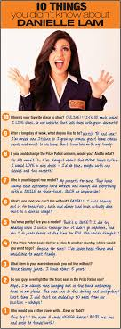 pch fan page facebook amanda c page 9 pch blog