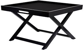 interior designs terrific tv side table tray tables ikea interior