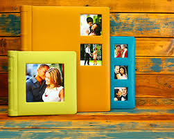 3 5 x5 photo album cameo cover photo albums 1 2 and 3 window options
