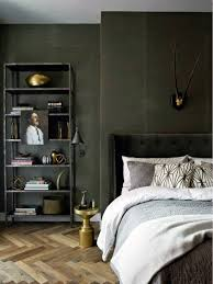 Www Bedroom Designs 60 S Bedroom Ideas Masculine Interior Design Inspiration