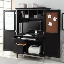 Ikea Computer Armoire Ikea Computer Armoire Home Designs