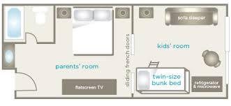 anaheim hotels near disneyland anaheim portofino inn u0026 suites